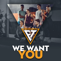 hannover_ft_club_wewantyou